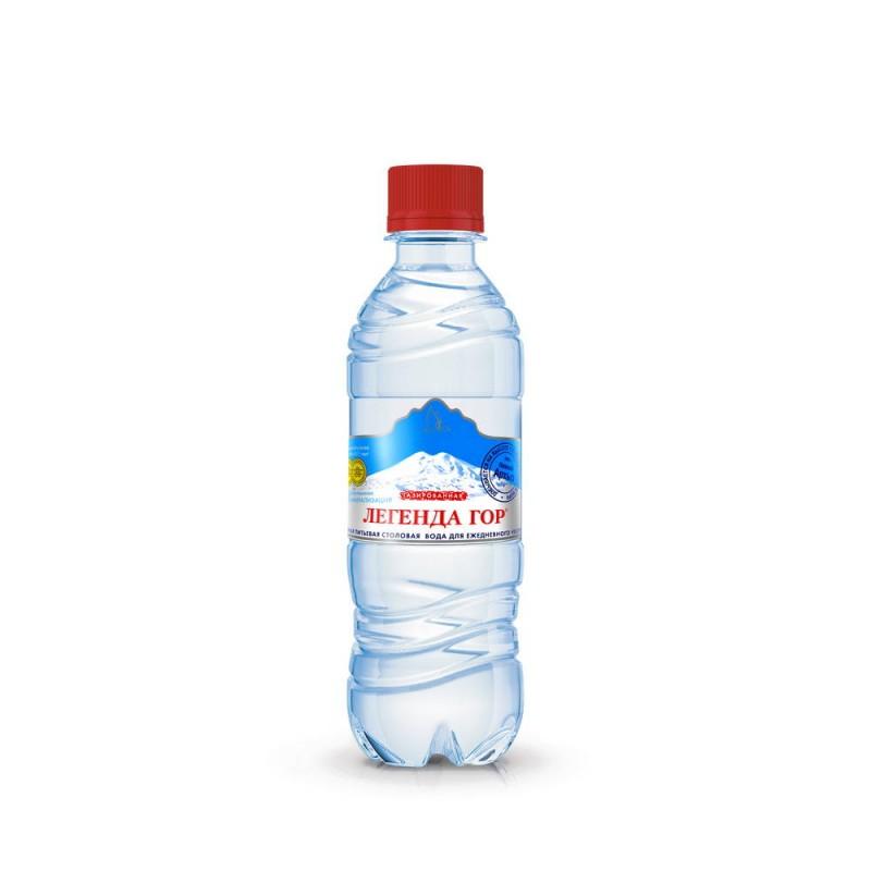 всё вода горная вершина элиста зафиксируйте бинтом или