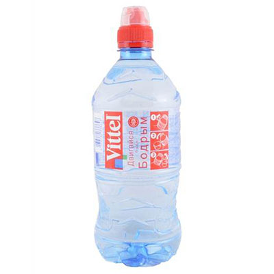 litra-mineralnoy-vodi-bez-gaza